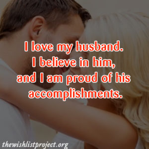 Short Love Quotes For Husband sms